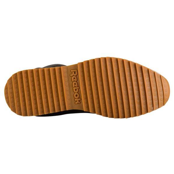 d52649b2575d Reebok Classic Leather Mid Ripple