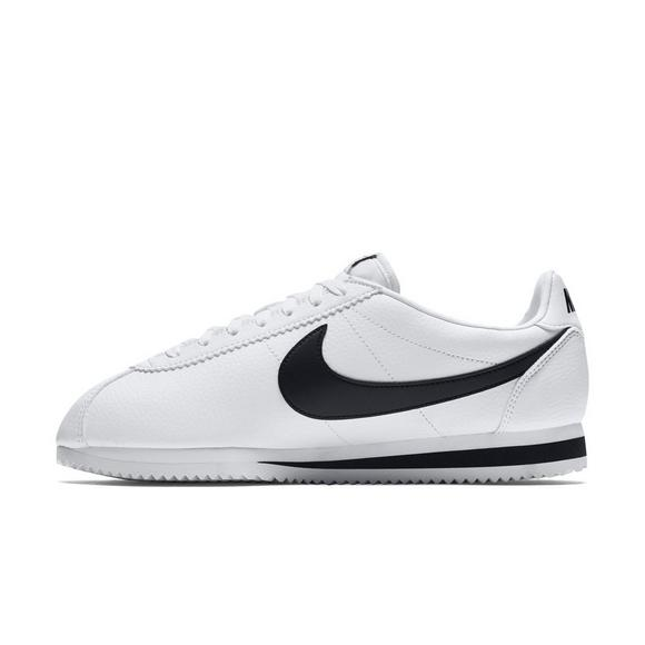the best attitude f11a2 d5537 Nike Classic Cortez Leather