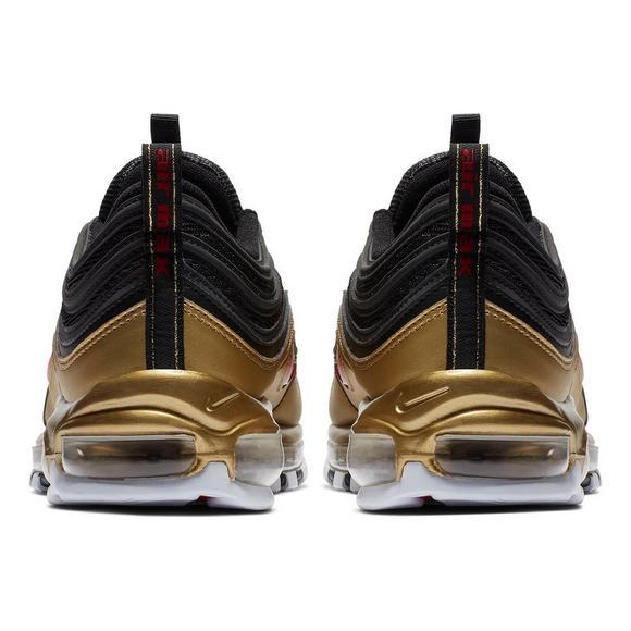 quality design b49ac b9efc Nike Air Max 97 QS