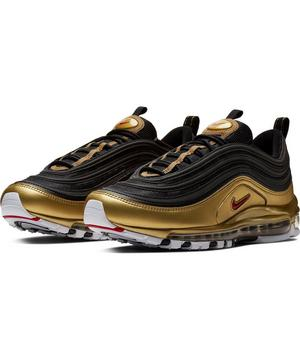 air max 97 qs gold