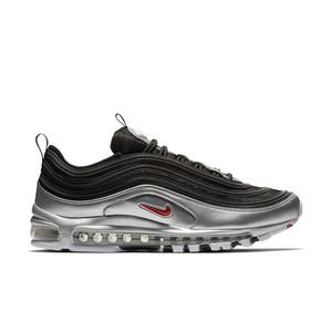 online store a0f34 ec957 Standard Price 150.00 Sale Price 89.97. 4.2 out of 5 stars. Read reviews.  (5). Nike Air Max 97 QS