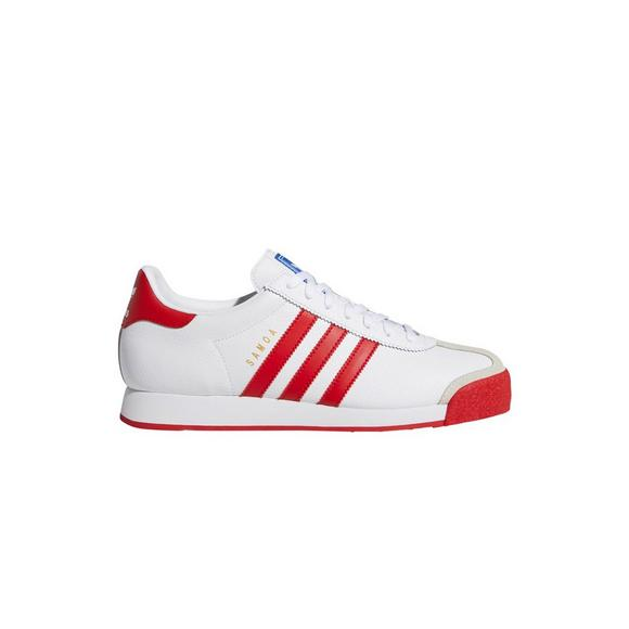Mens adidas Samoa Athletic Shoe | Journeys