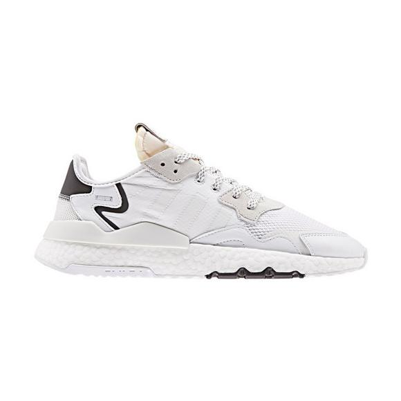 Shoes Adidas Men's Jogger Blackwhite Nite Pk8nwO0