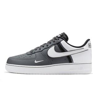 Nike Air Force 1 Low Jock Pack