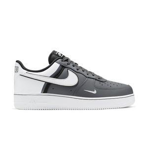 18d39c896c615 Men's Shoes