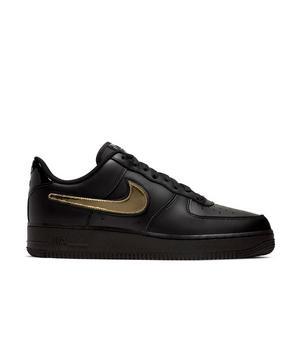 Nike Air Force 1 LV8 Velcro