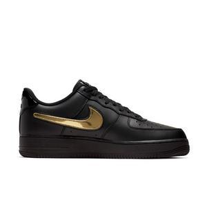 84d7fe3c0de56 Nike Air Force 1 LV8 Velcro