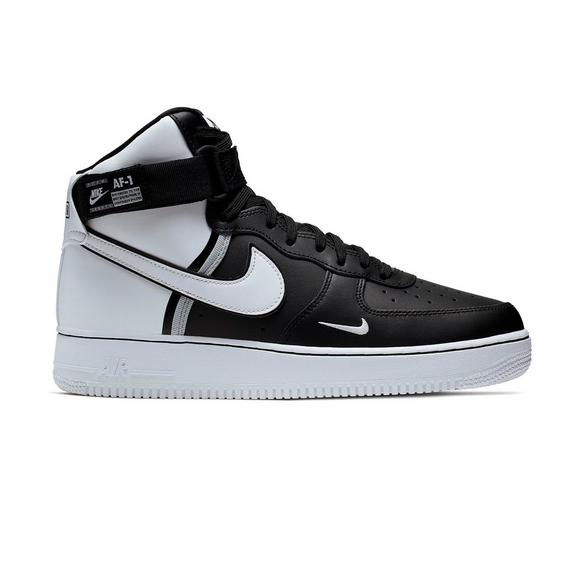 Nike Air Force 1 High Jock