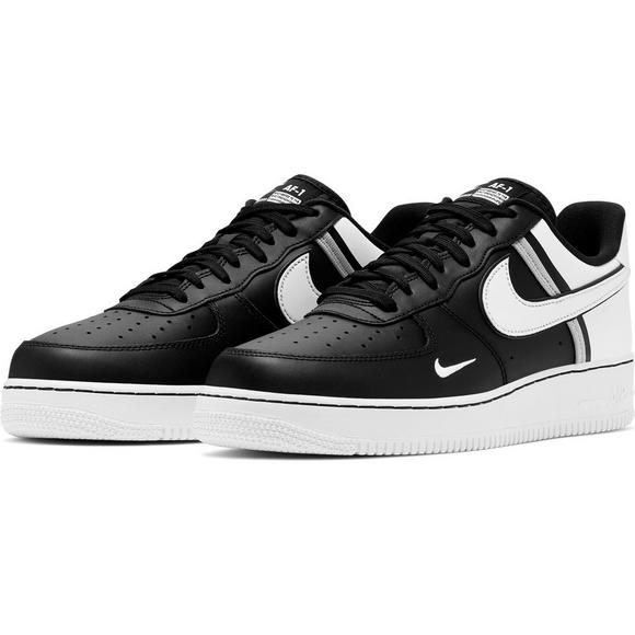 best service 13f99 90442 Nike Air Force 1 Low