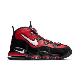 b107fb06b5fc2 Nike Air Max Uptempo '95