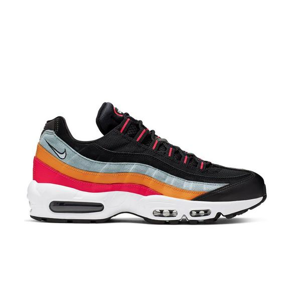 huge selection of dc976 c15d8 Nike Air Max 95 SE