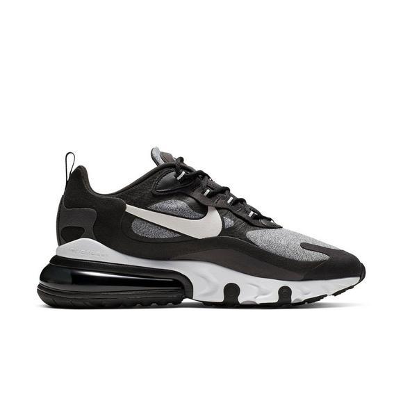 nouveau style 61626 d5c49 Nike Air Max 270 React