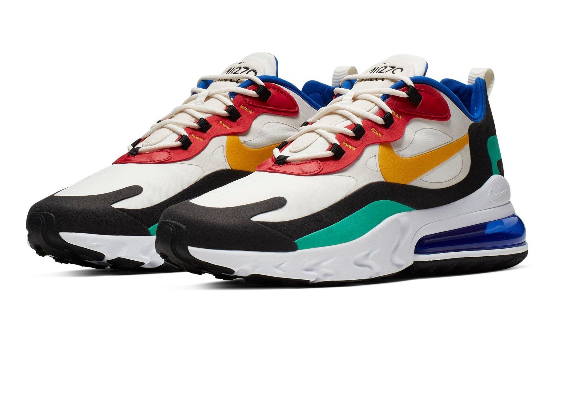 Womens Nike Air Max 1 Comfort Premium Tape Running Shoes OG