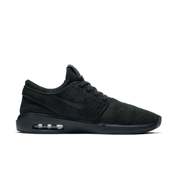 discount price variety of designs and colors 2019 best Nike SB Stefan Janoski Max 2