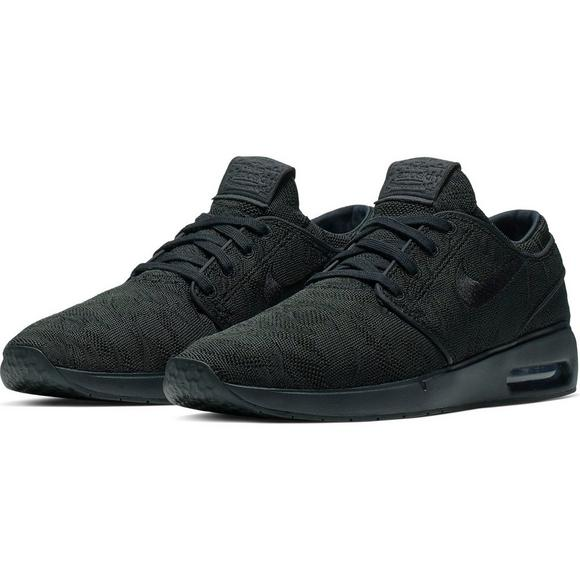 online store factory outlets the sale of shoes Nike SB Stefan Janoski Max 2