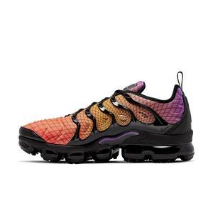 new style fb4d1 2dcd7 Nike VaporMax