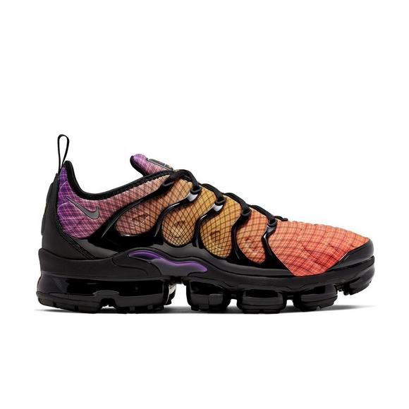 the latest 57fca 7f236 Shoptagr | Nike Air Vapor Max Plus
