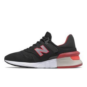 low priced 0418c e7114 New Balance Shoes