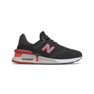 c32d8932daed4 New Balance 997 Sport
