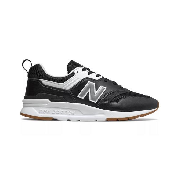 highly coveted range of super cheap low priced New Balance 997H