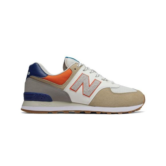 timeless design 67069 db9c0 New Balance 574 Moon Lantern