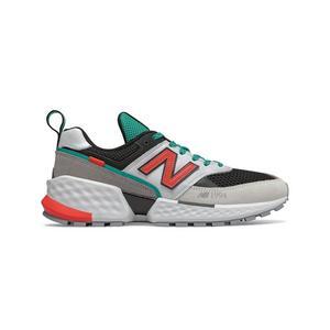 3432bfdaad New Balance Shoes