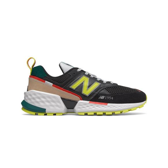 low priced cb5df 77d98 New Balance 574 Sport