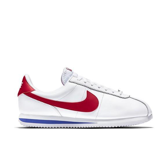 quality design ecc22 4736b Nike Cortez
