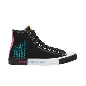 various styles official store good service Converse Shoes