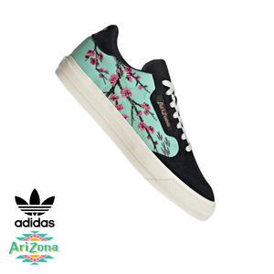 newest collection 3e7c1 79a9f adidas