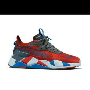 meet 9efaf 7be69 Nike Air Max Dia SE