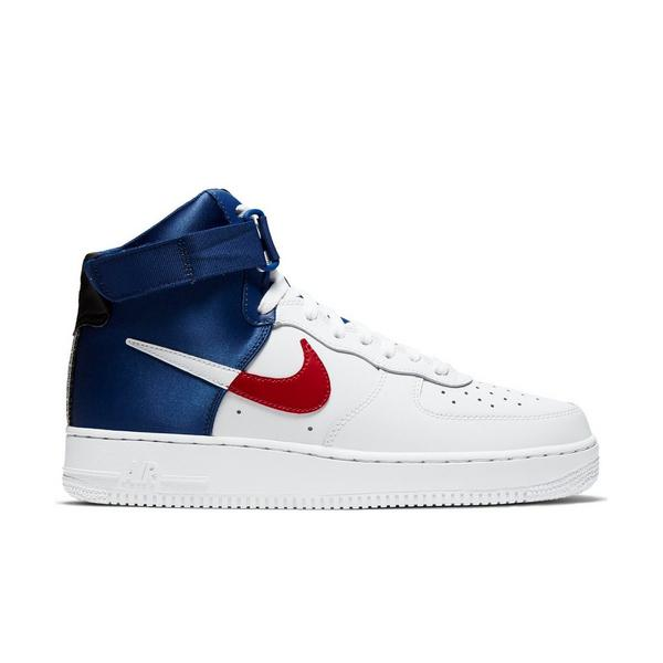 Nike Air Force 1 Nike Shoes Hibbett City Gear