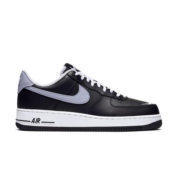 Nike Air Force 1 Low LV8 Swoosh Pack
