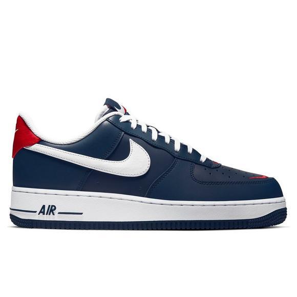 Nike Air Force 1 LV8 Swoosh Pack