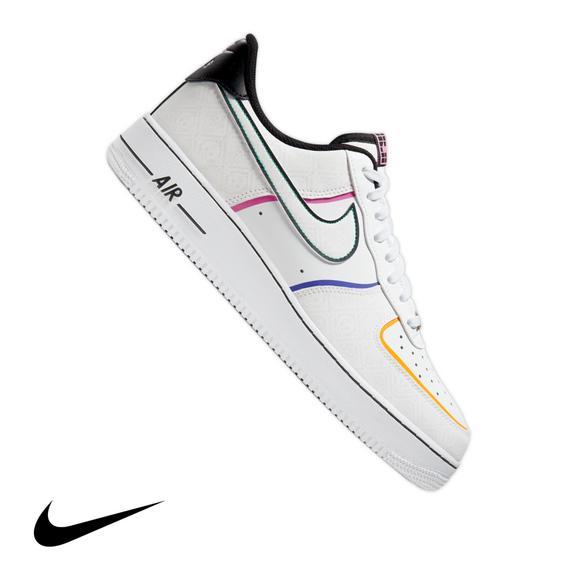 Nike air force one. Air Force 1. . 2019 12 13