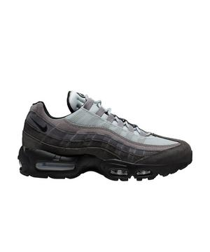 air max 95 essential noir anthracite