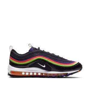 Nike Air Max 97 Wild Run