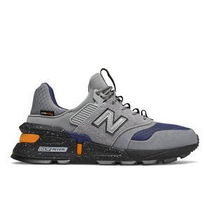 new balance 997 sport nere