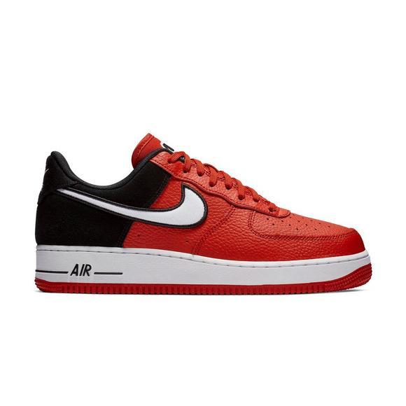 chaussures de séparation 98334 b538d Nike Air Force 1 Low LV8