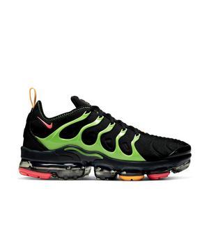 nike air vapormax plus running shoes