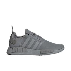 Adidas Nmd Adidas Originals Hibbett City Gear