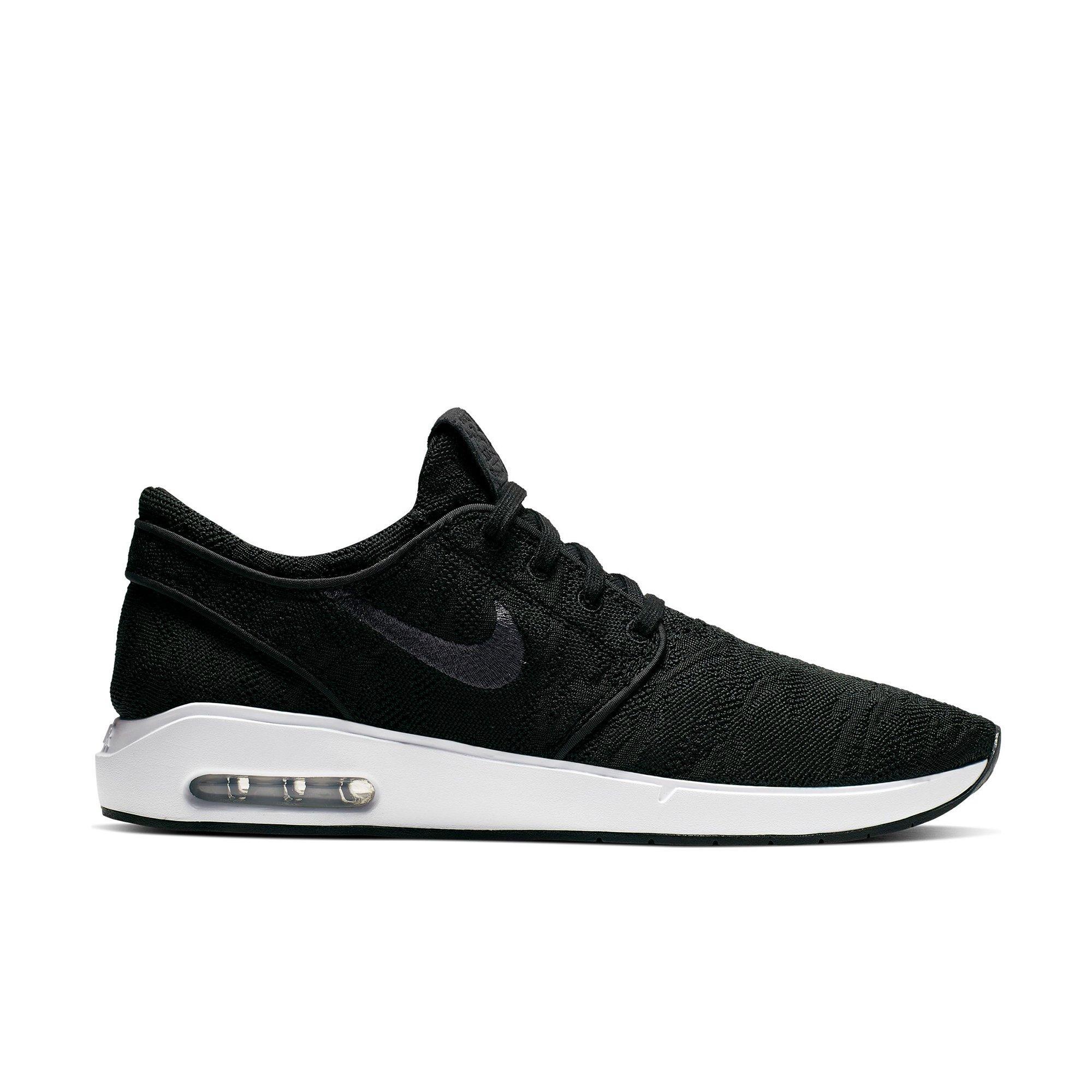 Perenne Distribución Surgir  Nike SB Air Max Stefan Janoski 2