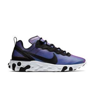 636c21e1b3fe0 Men's Shoes Clearance