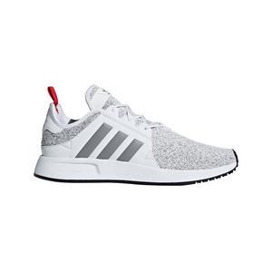 Super cute adidas X PLR sneakers at AKIRA.   Adidas shoes