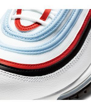 Nike Air Max 97 Chicago