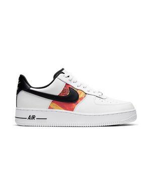 Nike Air Force 1 Low Distortion Men's Shoe