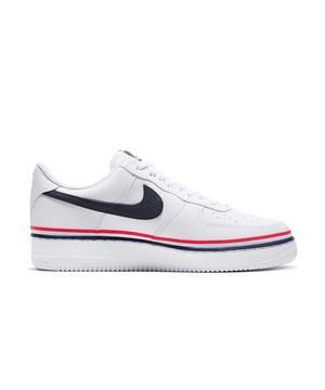 fecha espiral Visión  Nike Air Force 1 Low LV8