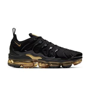 Nike Vapormax Nike Running Shoes Hibbett City Gear