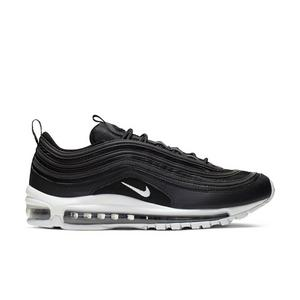 Air Max 97 Nike Air Max Hibbett City Gear