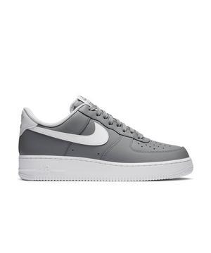 tapa Generalizar Entender  Nike Air Force 1 '07